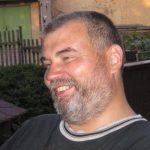 Ladislav Nádvorník
