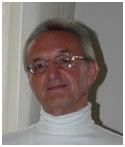Karel Orlik