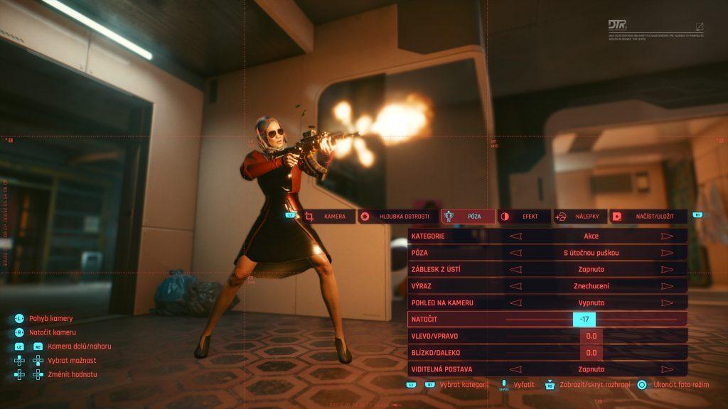 cyberpunk_gameplay