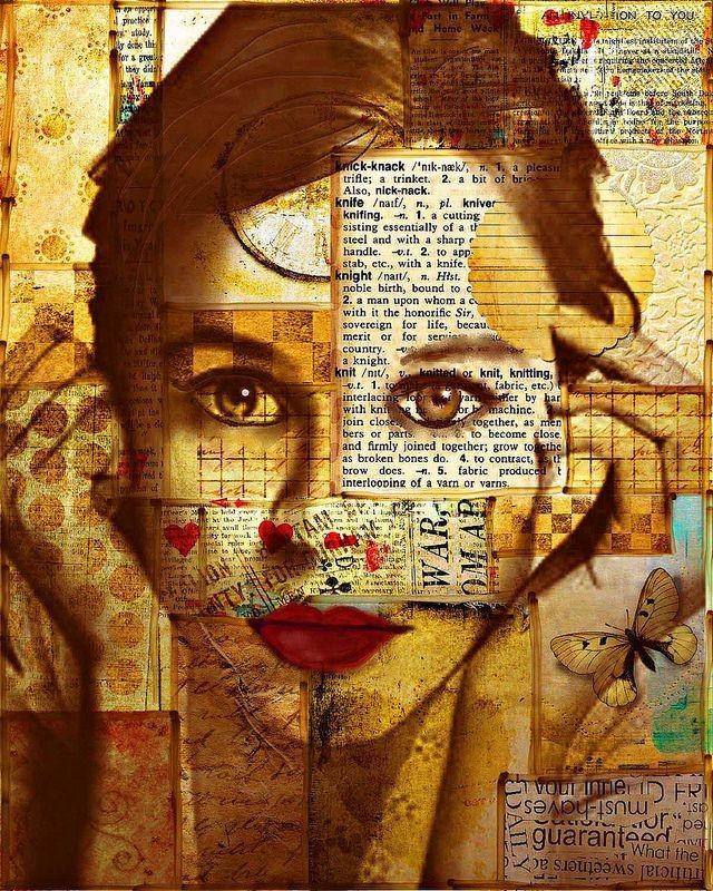 Art Christine Peloquin